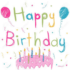 happy birthday cards for happy birthday card lilbibby