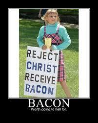 Religion Memes - funny religious memes 13feb12 22 w630