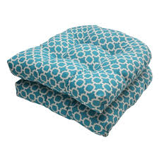 chair kitchen chair cushions target with stunning kitchen chair