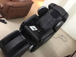Osim Uastro Zero Gravity Massage Chair Dubizzle Dubai Other Osim Udivine App Massage Chair For Sale