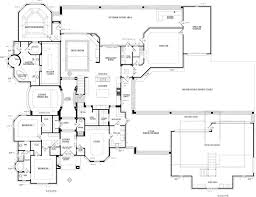 house plans with porte cochere house plans with porte cochere escortsea