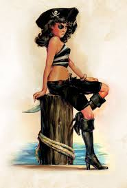 277 best a pirates life for me images on pinterest pirate life