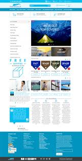 rigro design the world wide web your way