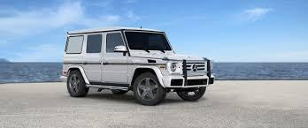 mercedes benz jeep 6 wheels build your 2018 g 550 suv mercedes benz
