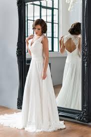 cheap wedding dresses uk only online get cheap capped sleeve wedding dresses uk aliexpress