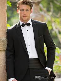 grooms attire for wedding simple groom attire other dresses dressesss