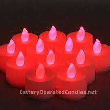where to buy battery tea lights led candles bulk battery operated floating candles submersible led