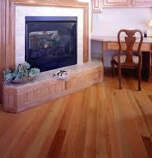calculating width hardwood flooring flooracle knowledge