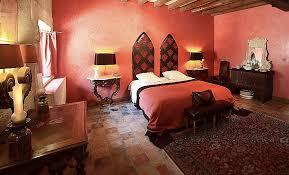 chambre d hote aignan sur cher aignan chambre d hote fresh chambres d h tes zoo beauval 41