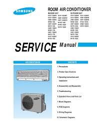 100 samsung lcd monitor repair manual alibaba manufacturer