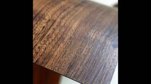 best glue oak wood looking vinyl plank flooring suppliers