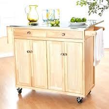 big lots kitchen island walmart kitchen cart kitchen cart kitchen carts kitchen cart