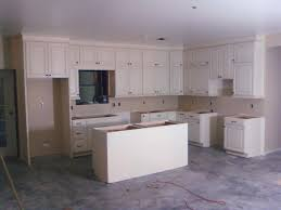 Kitchen Cabinet Height 8 Foot Ceiling by Should Kitchen Cabinets Go To Ceiling Kitchen Cabinets To Ceiling