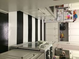 black and white kitchen floor ideas free decoration of black and white kitchen floor tile ideas in