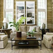 Striped Living Room Chair Gray Striped Living Room Chairs Design Ideas
