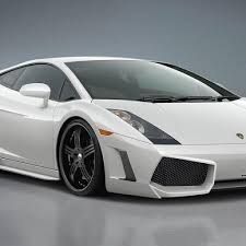 Lamborghini Gallardo Models - lamborghini gallardo rental las vegas 24hr for the price of 6 hr