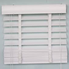 Tiger Blinds Aluminum Blinds With Motor Aluminum Blinds With Motor Suppliers