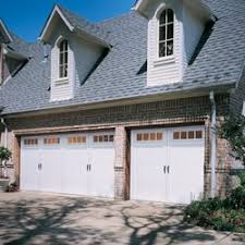 Overhead Door Phone Number Overhead Door Company Of 16 Photos Garage Door