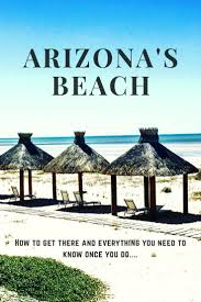 Rocky Point Beach House Rentals by 83 Best Places Rocky Point Mexico Images On Pinterest Puerto
