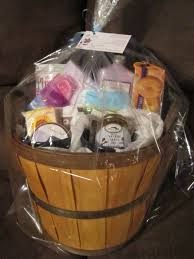 Condolence Baskets 92 Best Gift Baskets Images On Pinterest Gift Basket Ideas