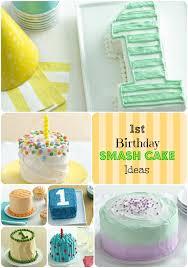 1st birthday cake designs birthday cake design cake designs and