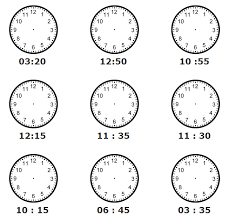 free worksheets clock worksheets free math worksheets for