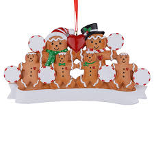 Christmas Tree Decorations Wholesale by 100 Gingerbread Decorations For Christmas Tree Gingerbread