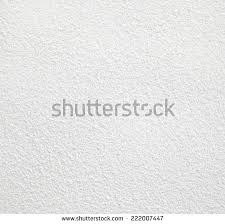 white wall background texture stock photo 118210366 shutterstock
