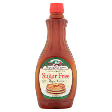 good country kitchen maple syrup part 5 amazon com aunt