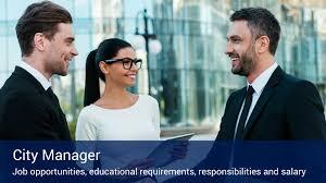 Contract Administration Job Description Manager Job Description