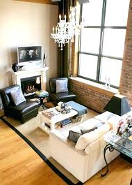 small living room arrangement ideas small living room arrangements with tv and fireplace designmint co