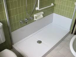rimozione vasca da bagno rimozione vasca da bagno