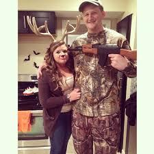 Deer Head Halloween Costume 227 Halloween Images Hunters Halloween