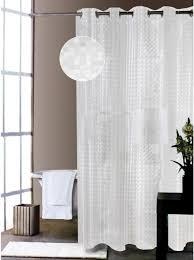 modern shower curtains style u2014 scheduleaplane interior fresh and