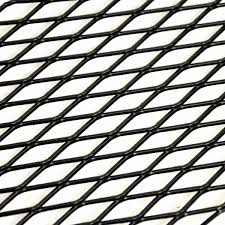 20 u0027 u0027 ember retainer for fireplace grates northline express