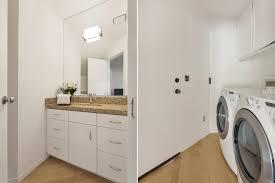 Kitchen Cabinets Santa Rosa Ca Listing 21719325 328 Countryside Drive Santa Rosa Ca 95401