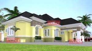 100 bungalow house plans style plan 3 beds 2 and floor design