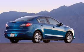 mazda zoom 2012 mazda mazda3 reviews and rating motor trend
