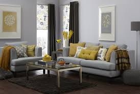 White Bedding Decor Ideas Gray And White Living Room Ideas White Bedding Chocolate Couch