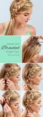 best 25 how to braid step by step ideas on pinterest how to
