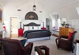nautical decor bedroom home design