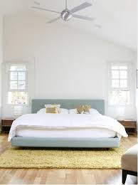 white paint for bedroom white paint colors simply white by