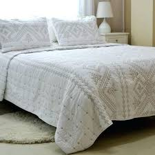 Egyptian Cotton Duvet Cover King Size White Cotton Quilts U2013 Co Nnect Me