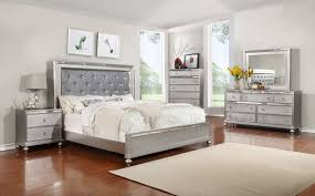 Discount King Bedroom Furniture by Bedrooms Furniture In Connecticut Jasons Furniture Outlet
