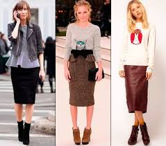 cyplive woman basic rules of selection of shoes under the skirts