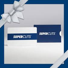 haircuts in edgewater nj edgewater marketplace supercuts hair