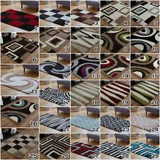 How To Clean Polypropylene Rugs How To Care For Your Polypropylene Rug Ebay