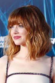 32 best long bob hairstyles our favorite celebrity lob haircuts 89 best lob clavi cut images on pinterest hairstyles make up
