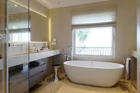 decoration de luxe decoration de salle de bain 4 architecture interieur villa luxe