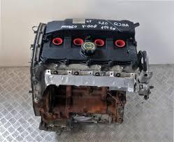 ford mondeo mk3 2 2 diesel engine manual transmission qjba ebay